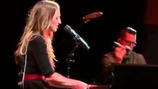 Sara Bareilles - Hercules live City Recital Hall Sydney 21/09/14