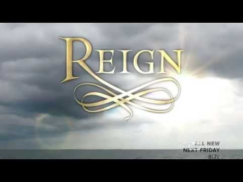 Reign 3.05 (Preview)