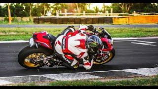 2. 2018 Honda CBR 1000RR SP: Sagar Sheldekar Official : Living It Up