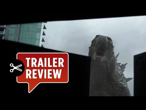 review trailer - Watch the ORIGINAL TRAILER: http://goo.gl/nquawd Subscribe to TRAILERS: http://bit.ly/sxaw6h Subscribe to COMING SOON: http://bit.ly/H2vZUn Like us on FACEBO...