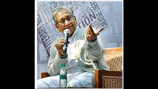 Video Talk by Shri Manoj Das at TATA Steel Bhubaneswsar Literary Meet on 11th January 2018 download in MP3, 3GP, MP4, WEBM, AVI, FLV January 2017