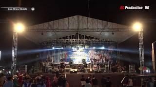 LIVE  MONATA   17-09-2018   DSN.SUMURSAPI DS. TANJUNGTIGA - SUBANG BAGIAN MALAM