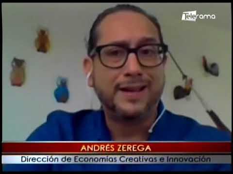 1er reto de economía creativa en saberes ancestrales de UArtes