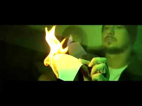 """C-Mob """"HOLLOW MAN"""" official video"""