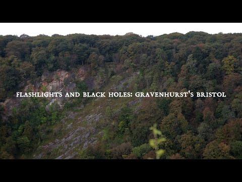 GRAVENHURST - 10 LAT Z WARP RECORDS