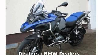 10. 2014 BMW R 1200 GS Adventure -  motorbike superbike Dealers Top Speed Details Info Specification