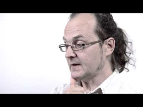 Владимир Малахов - Мультикультурализм онлайн видео