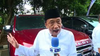 "Video 070318 DOYOK "" Mendadak Kaya Raya"" | Selebrita Siang MP3, 3GP, MP4, WEBM, AVI, FLV November 2018"