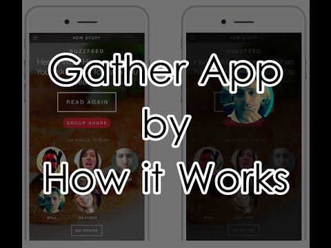 Gather – Aplikasi Gokil untuk Cari Jodoh (10)