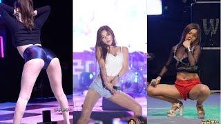 Video Laysha Hyeri 개인무대 혜리 Fapping Cut MP3, 3GP, MP4, WEBM, AVI, FLV November 2018