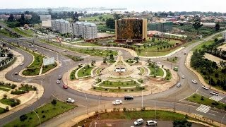 Equatorial Guinea is facing economic recession due to a decline in oil revenues. The country had hoped to receive about 100...