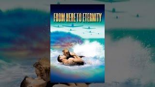Video From Here To Eternity (1953) MP3, 3GP, MP4, WEBM, AVI, FLV November 2018