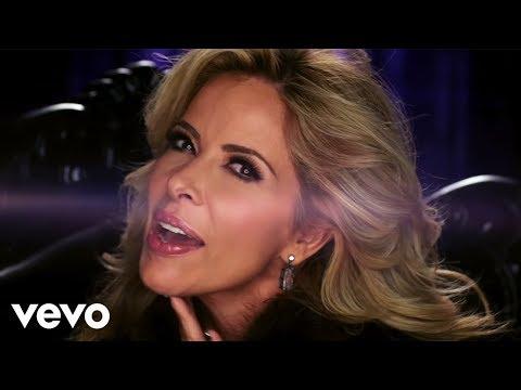La Noche - Gloria Trevi (Video)