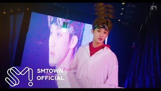 Video NCT U 엔시티 유 'YESTODAY' MV MP3, 3GP, MP4, WEBM, AVI, FLV September 2018