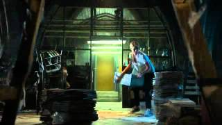 666 Park Avenue New ABC Series Official Trailer (Premier 2012 Fall)
