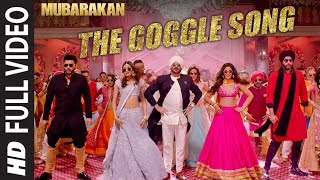 Nonton Mubarakan Film Subtitle Indonesia Streaming Movie Download