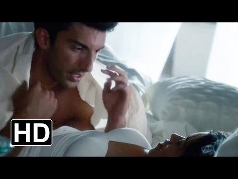 Jane the Virgin 1.04 (Preview)