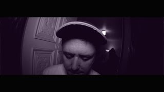 MUST VOLKOFF FT. ADAM KOOTS, JOE SNOW, PRYS & P.SMURF - Kai Yiew Ma (VIDEO)