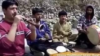 Download Lagu Best Hareep Ever | Hunza Hareep | Music Mp3