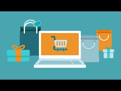 How to create an online store with Joomla Fast. Sell Unlimited Products with ZERO Monthly Fees.