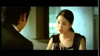 Nonton Penthouse Elephant                             Trailer Film Subtitle Indonesia Streaming Movie Download