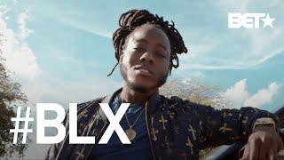 Video Ace Hood Revisits the Deerfield Beach Hood He Was Raised In #BLX MP3, 3GP, MP4, WEBM, AVI, FLV Oktober 2018