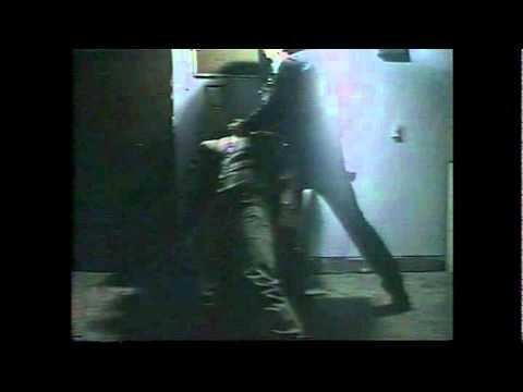 Intruder (1989) Deleted Scenes