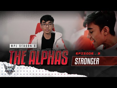 TAKA THE KING SLAYER  - The Alphas Season 2 Episode 3