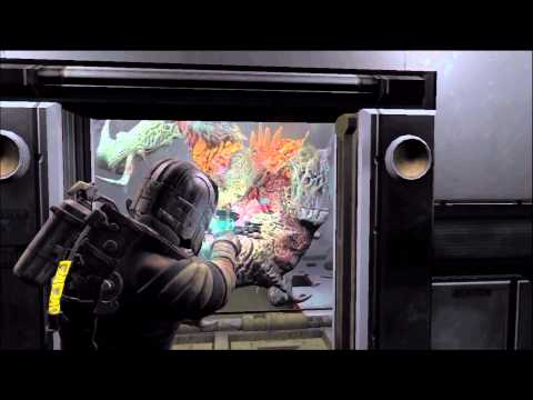 preview-Let\'s Play Dead Space 2! - 019 - I\'m so screwed.....again..... (ctye85)