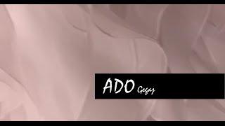 Ado Gegaj - Ženi Mi Se Brat