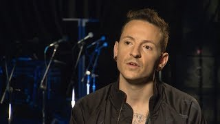Hester Bennington, Linkin Park Singer Is Gone At 41 Linkin Park  Chester Bennington, the brutal lead artist for the ...