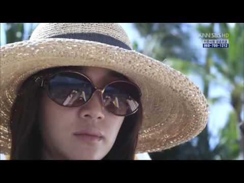 Âm mưu Athena tập 1 bom tấn Hàn Quốc (видео)