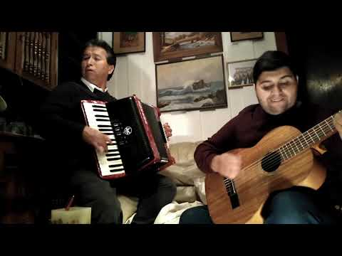El cerillazo -  Cristian y Fabián Ahumada - Thời lượng: 4 phút và 5 giây.