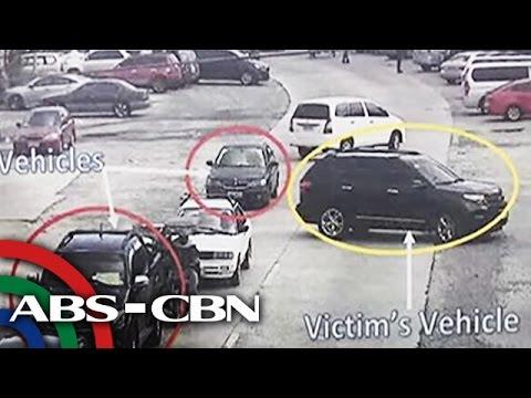 TV Patrol: Timeline ng PNP sa pagdukot, pagpatay sa Koreano