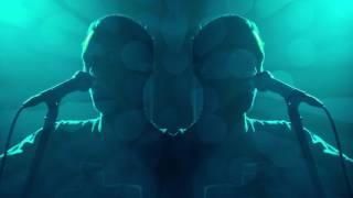 Video Divine Attraction - Technicolor Love (Official Music Video)