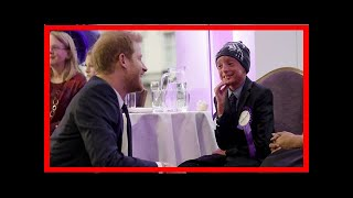 Video Breaking News | 3 photos that prove prince harry will make a great dad MP3, 3GP, MP4, WEBM, AVI, FLV Oktober 2017