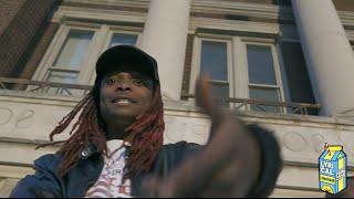 Mobb Full House music videos 2016