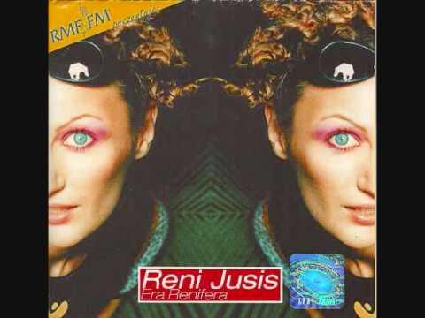 Tekst piosenki Reni Jusis - Dreadlock Holiday po polsku