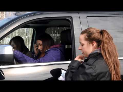 Interpersonal Communication and Tactical Response Video