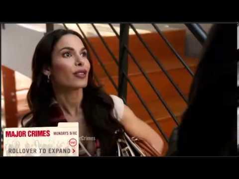 Трейлер сериала Особо тяжкие преступления