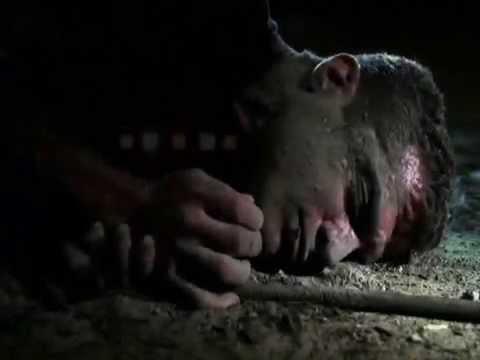 CSI: LV - Final season 5