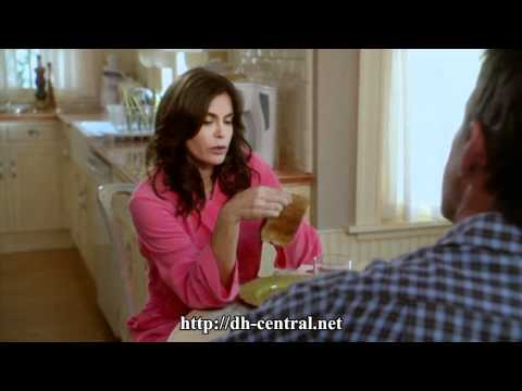 Desperate Housewives 8.05 (Clip)