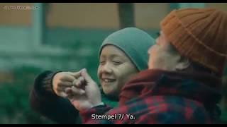My brilliant life (korean movie) sub indo