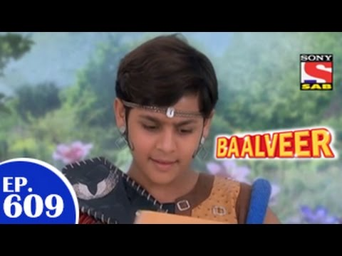 Video Baal Veer - बालवीर - Episode 609 - 25th December 2014 download in MP3, 3GP, MP4, WEBM, AVI, FLV January 2017