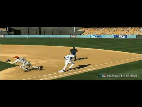 Sports Gaming WTF Moments -