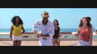 Naïma - Thé A La Menthe - YouTube