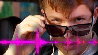 Baby Driver Music Explained! What about the Baby Driver Soundtrack makes it so perfectly synced with the scenes in the movie? Erik Voss explains how director Edgar Wright made the Baby Driver songs part of the narrative, and what specific choices he made to make Baby Driver the best movie of 2017.