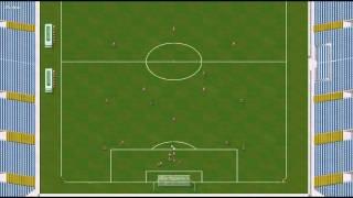 Yoda Soccer videosu