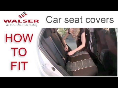 walser seat cover king upholstery pontiac mi. Black Bedroom Furniture Sets. Home Design Ideas