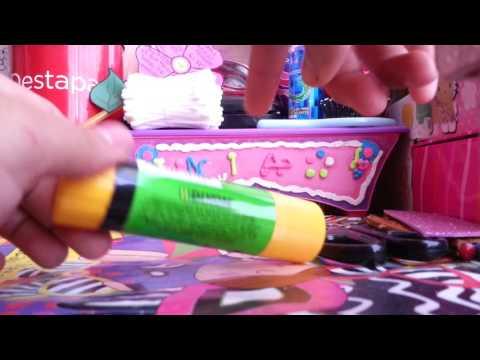 Video Como hacer un chupón para tu neonato (video dedicado) download in MP3, 3GP, MP4, WEBM, AVI, FLV January 2017